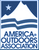 America Outdoors Association